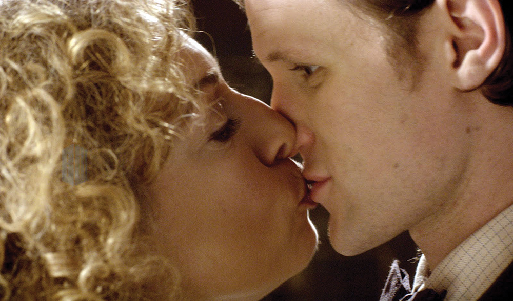 a_e-1-190214-doctorwhoriversong-credit-bbc-television.png