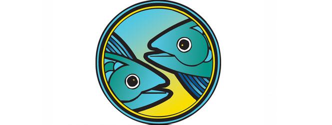 Horoscopes for Mar  7-13 | Free Will Astrology | Salt Lake