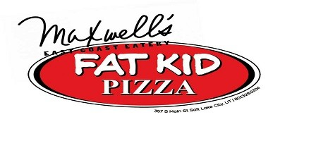 maxwells-fatkid_logo.jpg