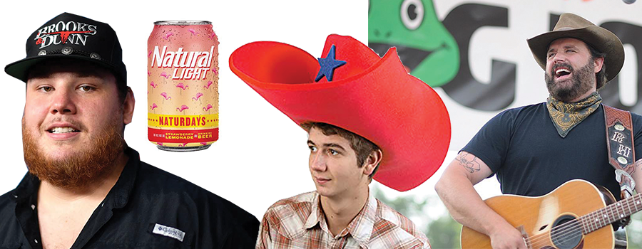 countryfan.png