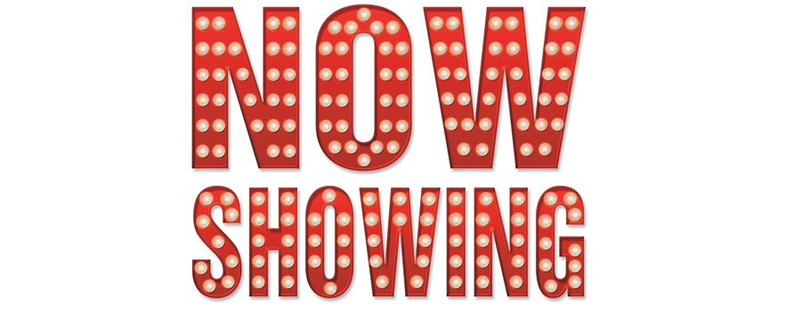 FILM NEWS: AUGUST 1-7 | Cinema Clips | Salt Lake City | Salt Lake