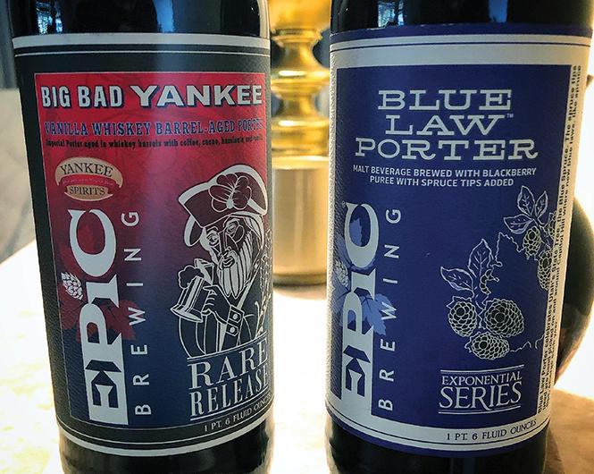 beer-nerd-200130-credit-mike-riedel.png