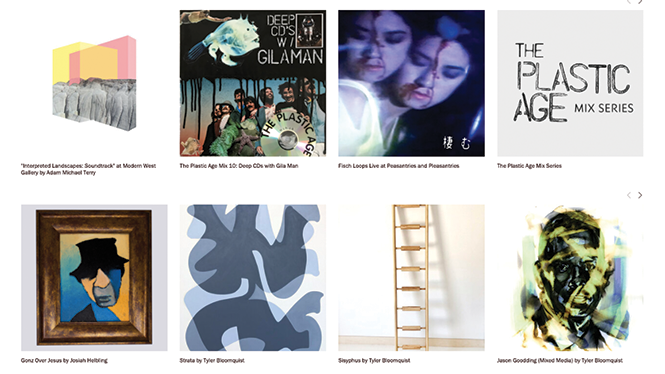 music-pick_screenshot-of-fountainavm-webpage.png