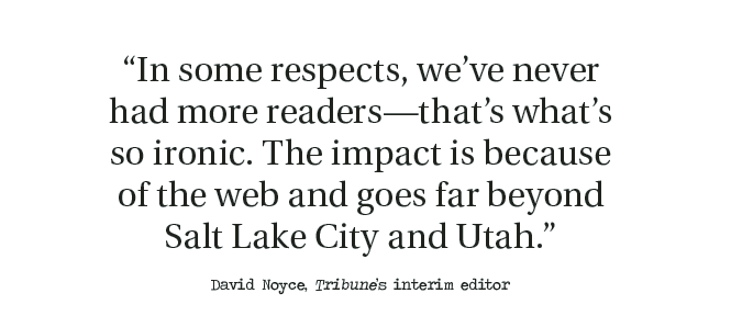 david_noyce_quote_2.png