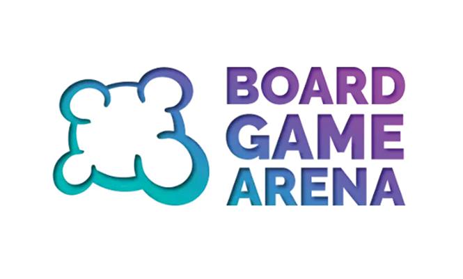 a_e-feature-210204-boardgamearena-logo.png