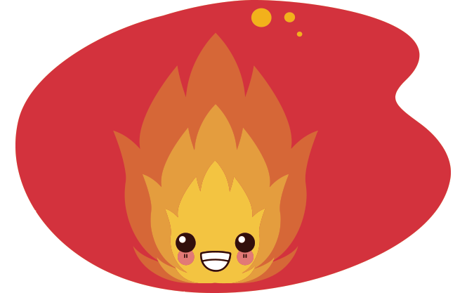 douse_the_flames.png
