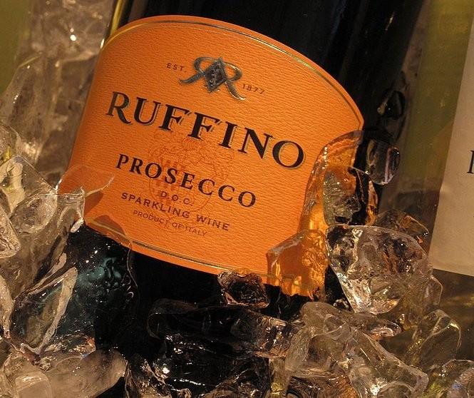 ruffino-prosecco-001.jpg