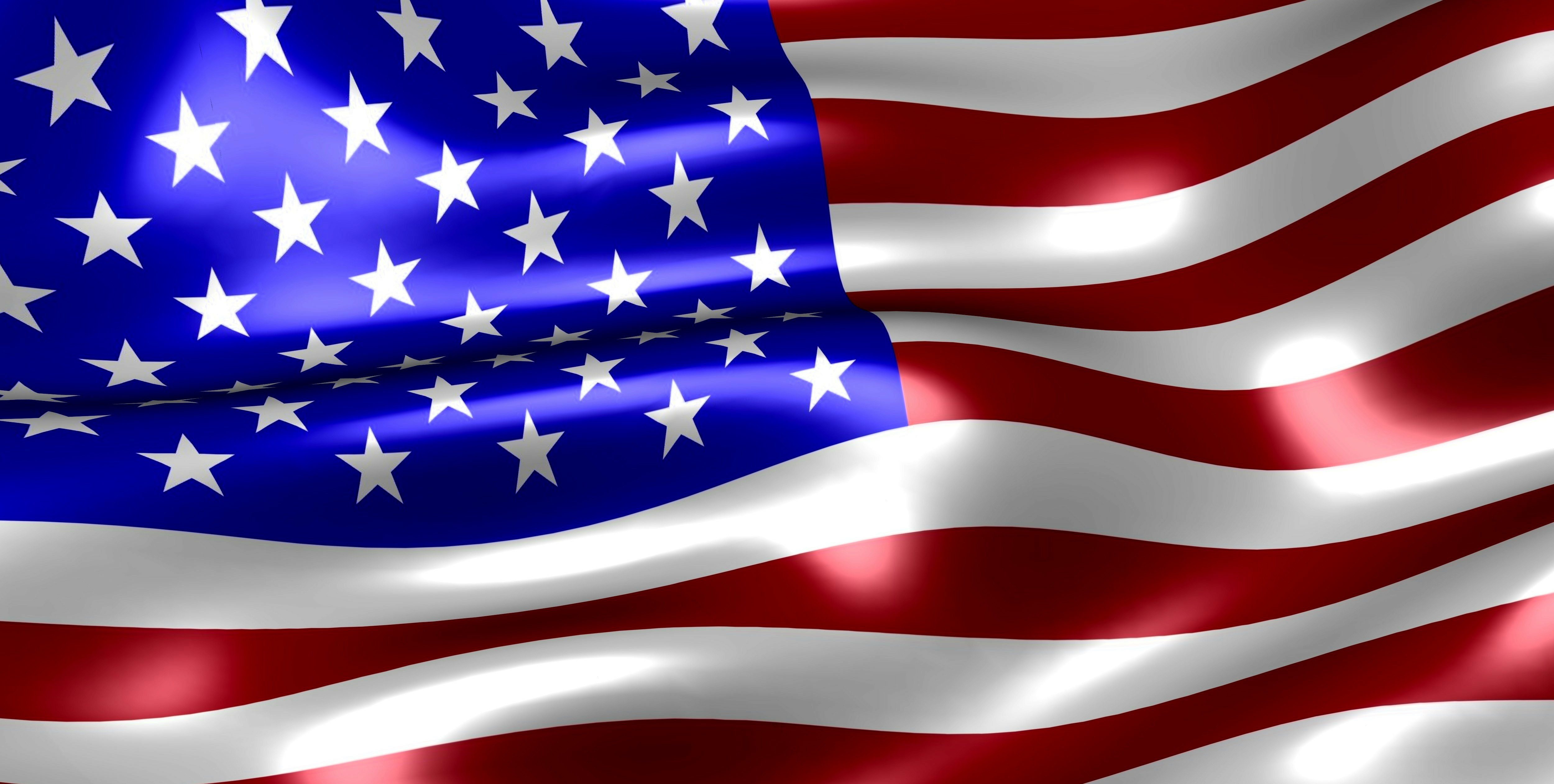 why i am proud to fly the u s flag the daily feed
