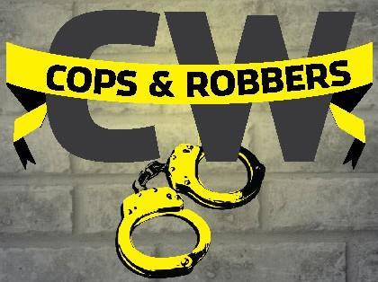 cops_robbers.jpg
