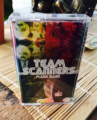 scannerstape1.jpg