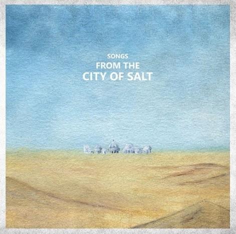 city_of_salt.jpg