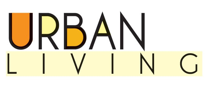 urban-living.jpg