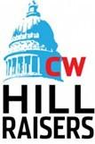 hill_raisers.jpg