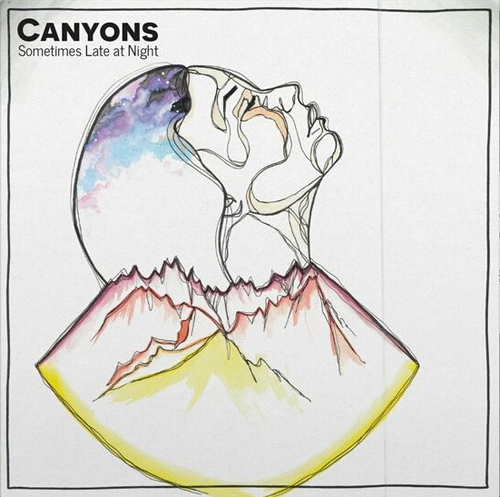 canyons.png