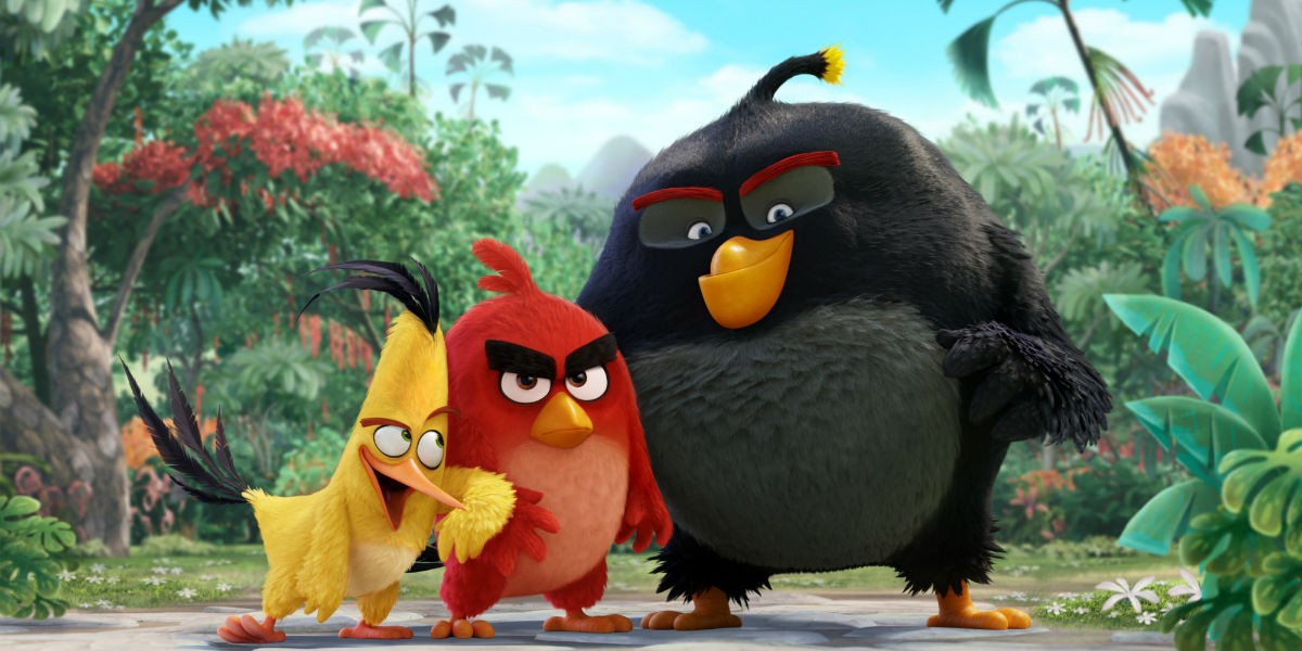 angrybirds.jpg
