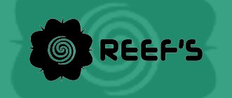 website_reef_sfoodtruck_331x140.jpg