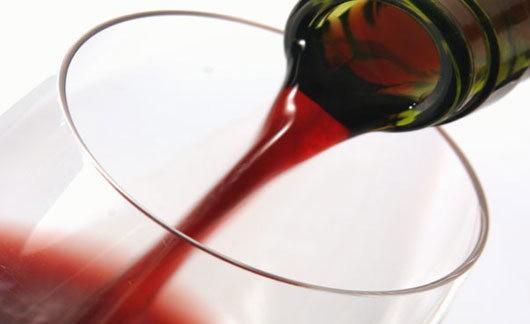 red_wine-918.jpg