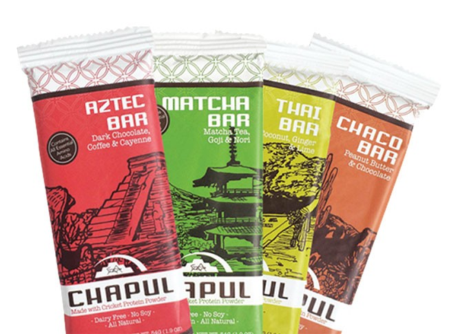 chapul-energy-bars.jpg