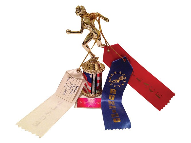 beazer-trophy.jpg