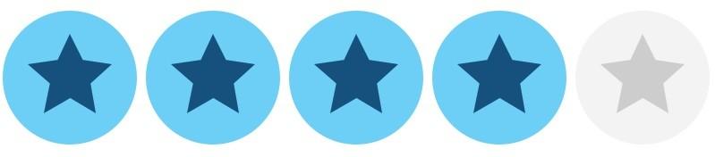 4_star.jpg