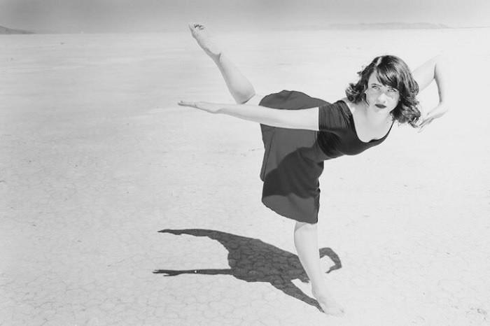 Karyn Allen - PRESTON POWELL PHOTOGRAPHY