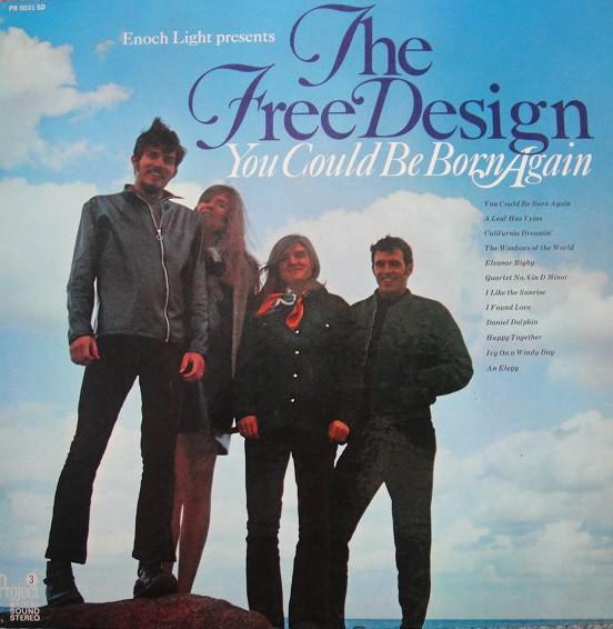 music_blog_171218_xmas_playlist_bonus_tracks_-_the_free_design_cd_cover.jpg