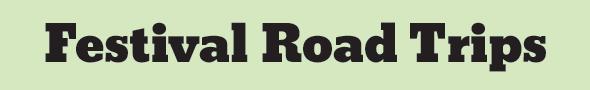 btn_festival_roadtrip.png