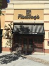Fleming's Prime Steakhouse & Wine Bar in Salt Lake City