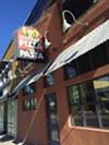 Salt Lake Pizza & Pasta Restaurant in Salt Lake City