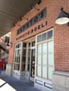 Caputo's Market & Deli in Salt Lake City