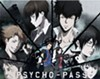The Pipeline: Reading Is Mandatory In <i>PSYCHO-PASS: Mandatory Happiness</i>