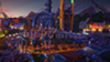 The Pipeline: Making All That Sweet Honey In <i>Planet Coaster</i>