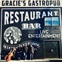 Music Monday 7/30: Jazz Vespers at Gracie's and LoveLoud wrapup