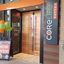 CoreLife Eatery Opens at City Creek