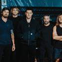 Live Music Picks: August 30 - Sept. 5