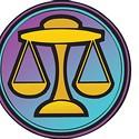Horoscopes for Sept 27 -Oct.3