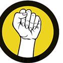 Citizen Revolt: Jan. 24