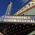 Sundance 2019 Wrap-Up: 75 Movies in Brief