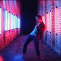 Cipher: Villa Theatre Co. launches a multi-media musical concept