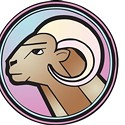 Horoscopes for APR. 11-17