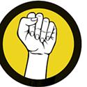 Citizen Revolt: April 10