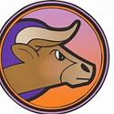 Horoscopes for MAY. 2-8