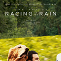 Enter to win a screening pass to THE ART OF RACING IN THE RAIN