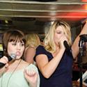 Why Do We Karaoke?