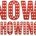 FILM NEWS: NOV. 1-6