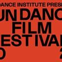 2020 Sundance Film Festival announces feature film program