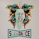 Enter to win a pair of Slamdance 2020 All Access Passes!