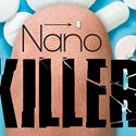 Nano Killer