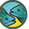 Horoscopes for FEB. 27 - MAR. 4
