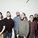 Music Monday March 9: The Wonder Years, Red Rox Festival Reveal, Farewell Tinwell